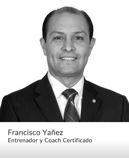 Francisco Yañez